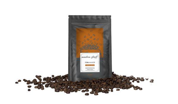 Anasayfa Kahve Çeşitleri